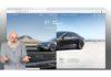La cinese Xpeng copia non solo le auto di Tesla ma anche il suo sito web di sana pianta
