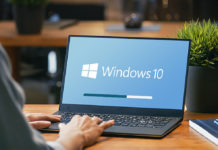 Windows 10 Pro a € 9,09 e uno sconto speciale del 40% per la serie Office 2019, 2016 e 365