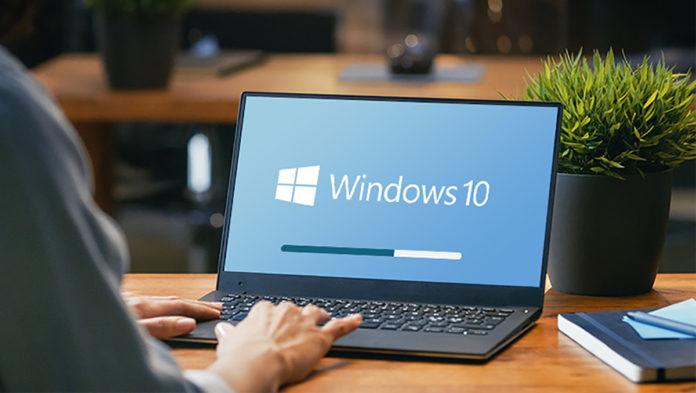 Windows 10 Pro a € 9,09 e uno sconto speciale del 40% per la serie Office 2019, 2016 e 365