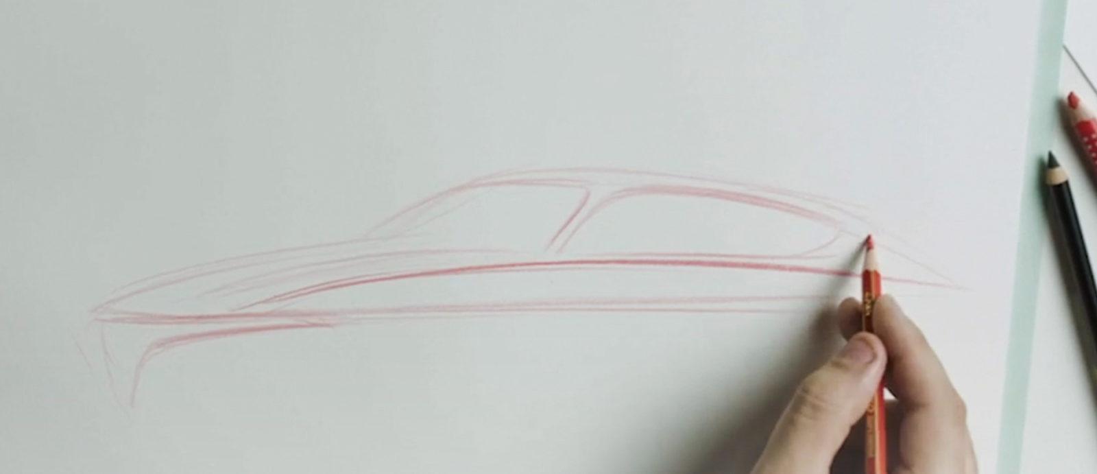 Nei piani di Fiat Chrysler un SUV Alfa Romeo per il 2022