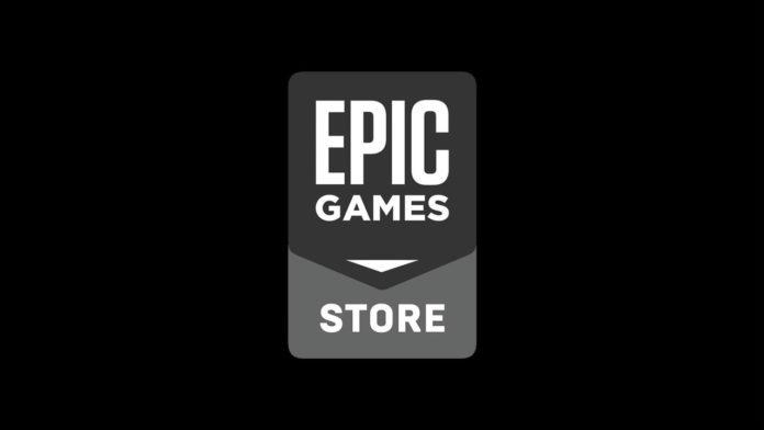 Epic Store potrebbe presto arrivare su iOS