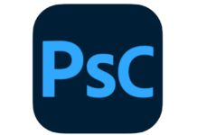 Adobe Photoshop Camera, disponibile l'app per foto magiche su iPhone
