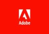 Adobe, piccolo lifting alle icone di varie app