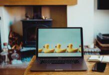 Tre utility per organizzare il Mac, parte seconda