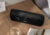 Anker Soundcore Motion+, speaker Bluetooth 30W con BassUp a 79,99 euro per pochi giorni