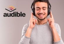 Tutti pronti per la maturità con Audible e i podcast BeReady