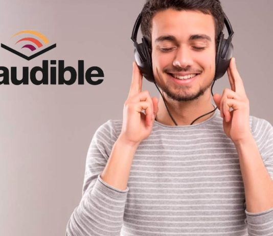 Tutti pronti per la maturità con Audible e i podcast BeReady