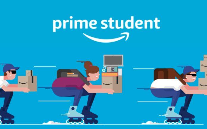 Amazon, ecco come ricevere subito 10 euro di sconto