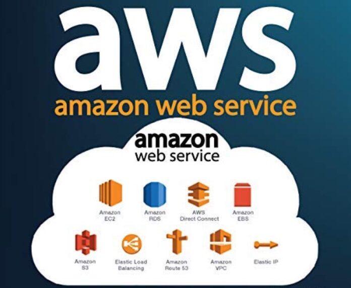 Aws, il cloud di Amazon, sposa le cpu Arm fatte in casa