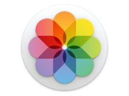 iOS 14 aumenta lo zoom per ingrandire le foto e vedere nei dettagli