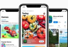 Effetto Basecamp: gli sviluppatori possono sfidare le leggi di App Store