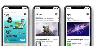 La Giustizia USA valuta una possibile causa antitrust contro Apple