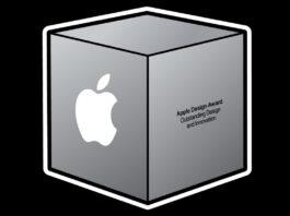 Apple Design Award 2020: Apple premia le 8 migliori app dell'anno