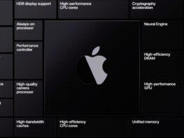Intel sostiene Apple nella transizione ai processori ARM