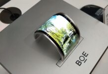 Ritardi nelle consegne delle prime partite di pannelli OLED per iPhone 12