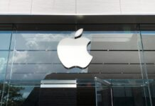 Coronavirus, Apple pronta a chiudere ancora 11 Apple Store negli Stati Uniti