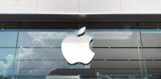 Coronavirus, Apple pronta a chiudere ancora 11 Apple Store negli Stati Uniti
