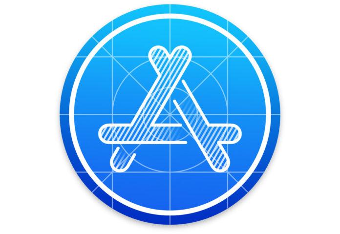 WWDC, disponibile l'app Apple Developer per Mac