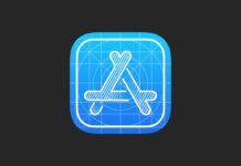 Alcuni sviluppatori lamentano problemi nel rinnovo dell'abbonamento all'Apple Developer Program