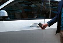 In iOS 13.6 le prove dell'arrivo di CarKey, la funzione per aprire l'auto con iPhone e Apple Watch