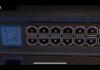 Ubiquiti identifica i cavi Ethernet collegati agli switch con la Realtà Aumentata