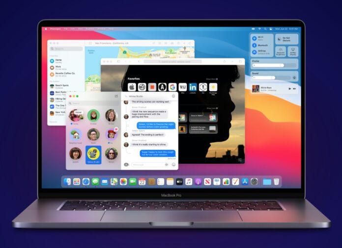 Safari pronto per HDR, estensioni universali in iOS 14 e macOS Big Sur