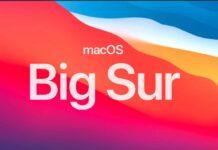macOS 11 Big Sur, si può riavere il suono all'avvio