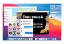 macOS 11 Big Sur, le novità più importanti in un solo articolo