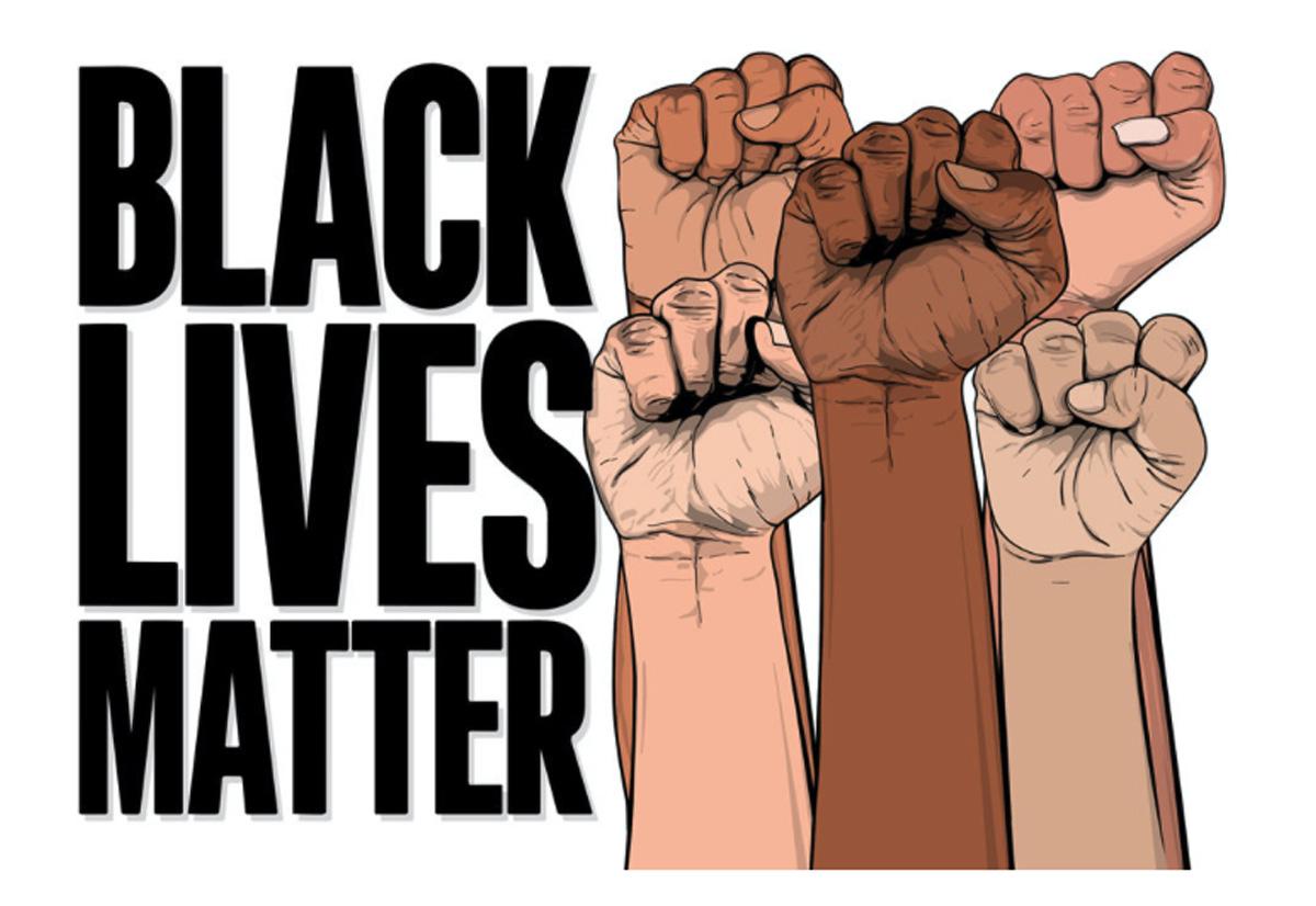 Tim Cook ha annunciato un fondo da 100 milioni di dollari destinato all'uguaglianza razziale