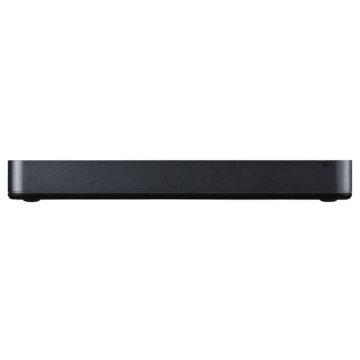 Buffalo MiniStation Safe è il disco portatile fino a 5TB che prevede i guasti