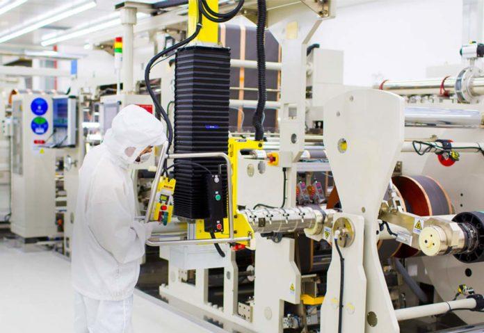 CATL ha creato una batteria per auto elettrica garantita per due milioni di chilometri