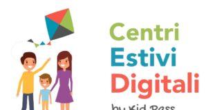 Centri estivi digitali: laboratori, letture, giochi gratuiti online per tutta l'estate