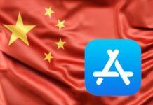 Apple rimuove migliaia di giochi dall'App Store cinese, ma in ritardo di 4 anni