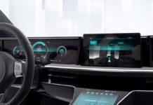 Bosch, una sensore che promette di rivoluzionare la navigazione sulle auto