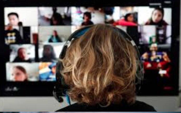 Ecco come superare le minacce da cyberbullismo e Zoombombing