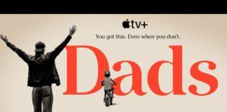 Dads trailer