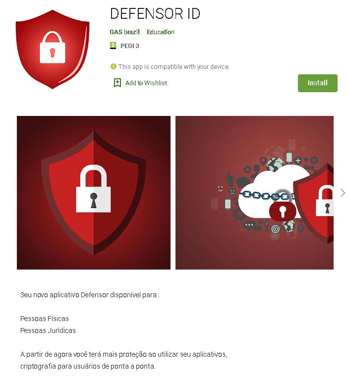 Individuato un nuovo malware nell'App Store ufficiale di Android