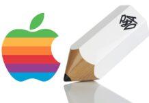 Gli spot Apple fanno incetta di premi Design and Art Direction