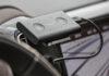 Echo Auto arriva in Italia: Alexa risponde, legge e suona anche in auto