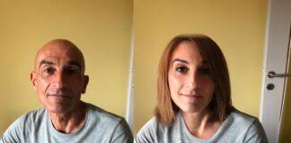 FaceApp e cambio sesso, Kaspersky consiglia di prestare attenzione