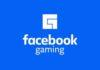 Apple ha respinto cinque volte l'app Facebook Gaming