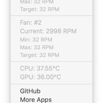 Tre utility per essere più organizzati sul Mac