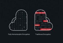 IBM, un toolkit sviluppatori Mac e iOS per gestire dati cifrati anche durante l'uso