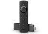 Per Fire TV Stick è Black Friday: HD a 24,99 euro, 4K a 44,99