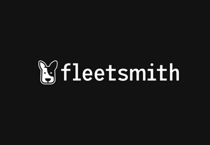Apple ha comprato Fleetsmith, specializzata in Device Management