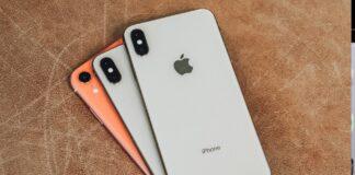 Apple migliora la fotografia su vecchie fotocamere iPhone con iOS 14