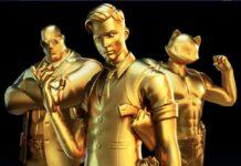 La miniera d'oro dei giochi per iOS: portano ad Apple 13 milioni di dollari al giorno