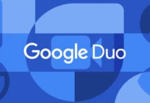Google Duo su web supporta adesso chat video a 32 persone