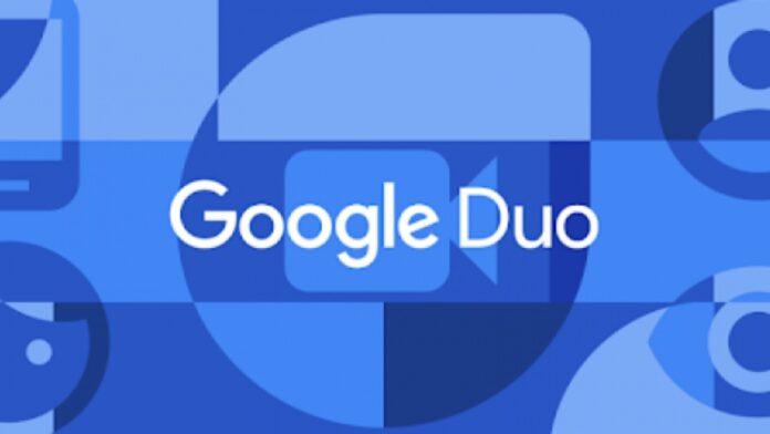 Google Duo su web supporta adesso chat video a 32 persone