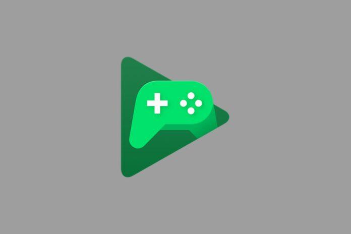 Android 11 pensa a tutti i giocatori mobili, pronta la mappatura tasti dei controller